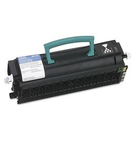 IBM IBM 39V1642 toner black 9000 pages return (original)