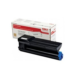 OKI OKI 43979216 toner black 12000 pages (original)