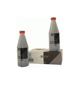 OCE OCE 25001867 toner black 2x400g (original)