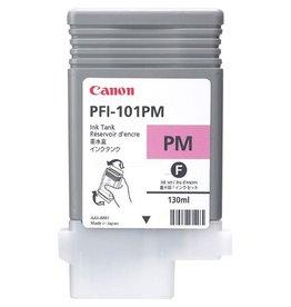 Canon Canon PFI-101PM (0888B001) ink magenta 130ml (original)
