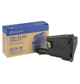 Kyocera Kyocera TK-1125 (1T02M70NL0) toner black 2100p (original)