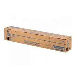Minolta Konica Minolta TN-216K (A11G151) toner bk 29K (original)