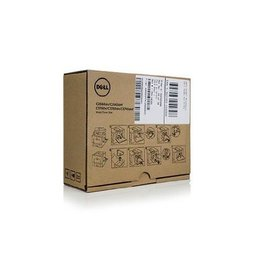 Dell Dell NTYFD (593-BBEI) toner waste 30000 pages (original)