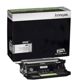 Lexmark Lexmark 520Z (52D0Z00) drum black 100K return (original)