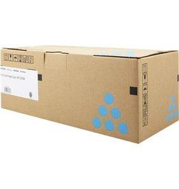 Ricoh Ricoh SP C310E (407641) toner cyan 2500 pages (original)