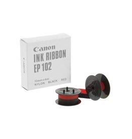 Canon Canon Nylontape zwart-rood EP102 -  4202A002