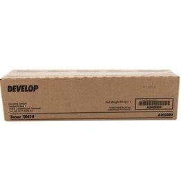 Develop Develop TN-414K (A2020D0) toner black 25000 pages (original)