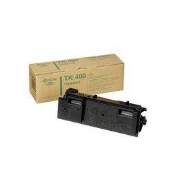 Kyocera Kyocera TK-400 (370PA0KL) toner black 10000 pages (original)