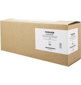 Toshiba Toshiba T-3850PR (6B000000745) toner black 10000p (original)