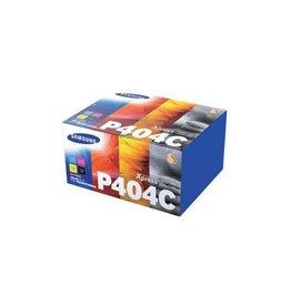 Samsung Samsung CLT-P404C (SU365A) multipack (original)