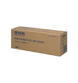 Epson Epson 1204 (C13S051204) drum black 30000 pages (original)