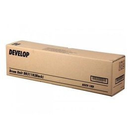 Develop Develop DR-311K (A0XV1RD) drum black 70000 pages (original)