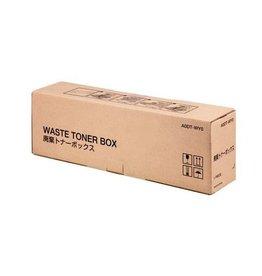 Minolta Konica Minolta A0DTWY0 toner waste 50000 pages (original)