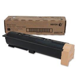 Xerox Xerox 006R01159 toner black 30000 pages (original)