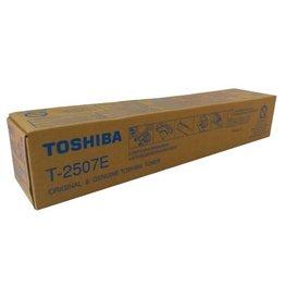 Toshiba Toshiba T-2507E (6AG00005086) toner black 12000p (original)