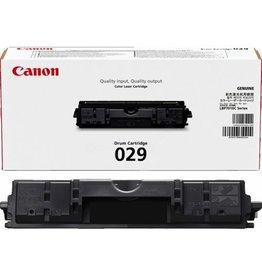 Canon Canon 729 (4371B002) toner black 7000 pages (original)