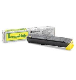Kyocera Kyocera TK-5195Y (1T02R4ANL0) toner yellow 7000p (original)