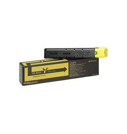 Kyocera Kyocera TK-8705Y (1T02K9ANL0) toner yellow 30000p (original)