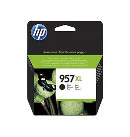 HP HP 957XL (L0R40AE) ink black 3000 pages (original)