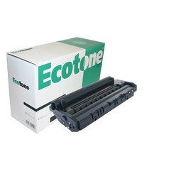Ecotone Samsung ML-1710D3 toner black 3000 pages (Ecotone)