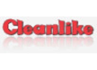 Cleanlike