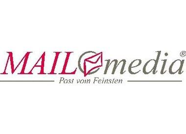 MAILmedia