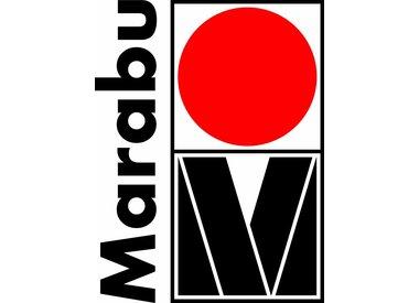 Marabu