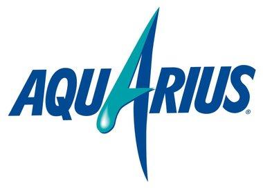AQUARIUS*