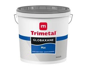 Trimetal Globaxane Mat