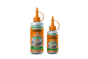 Repair Care Dry Fix Voorstrijk 4