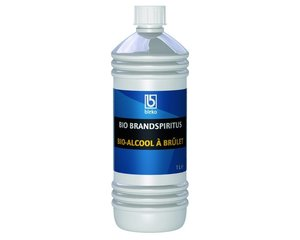 Bleko Chemie Brandspiritus