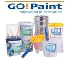 Go!Paint