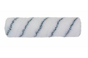 Farrow & Ball Roller Sleeve