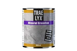 Trae Lyx Mineral Grondlak