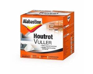 Alabastine Houtrotvuller