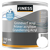 Finess Grondverf Acryl