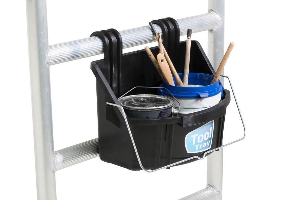 Go!Paint Tool Tray