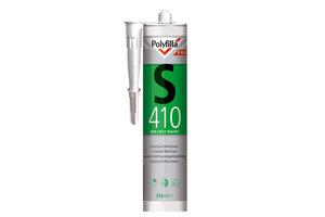 Polyfilla Pro S410 Acrylaatkit Non-Crack