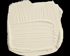 Farrow & Ball Skimmed Milk White