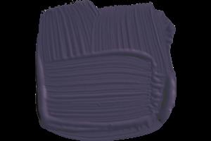 Farrow & Ball Imperial Purple