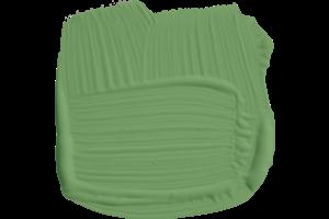 Farrow & Ball Emerald Green