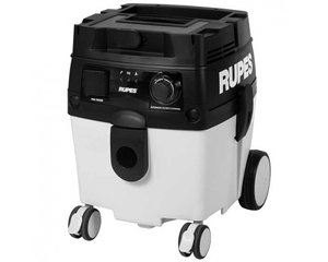 Rupes Stofzuiger 30 Liter RU-S230L