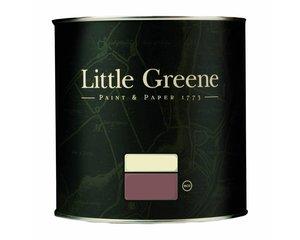 Little Greene Intelligent Floorpaint