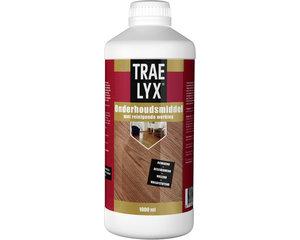 Trae Lyx onderhoudsmiddel