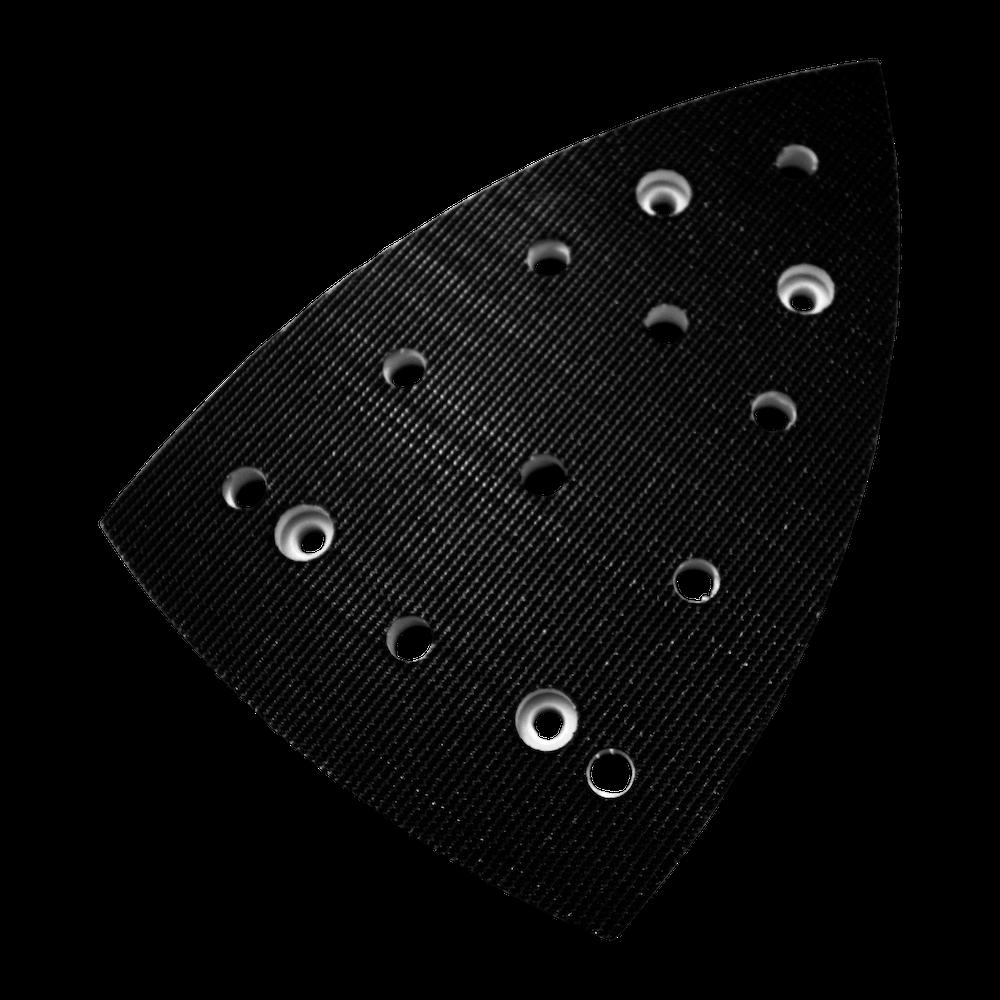 Rupes Delta Schuurzool t.b.v. LS71 (nieuw model)