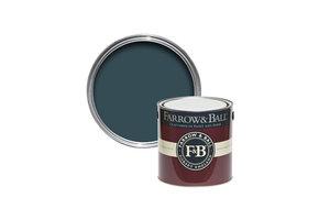 Farrow & Ball Hague Blue