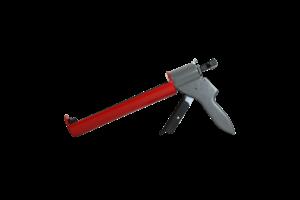 Den Braven Kitpistool HK40 Hydraulic
