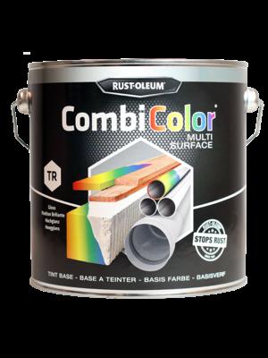 Rust-Oleum CombiColor Multi-Surface