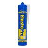 Mathys ElastoPro Acryllaatkit Wit