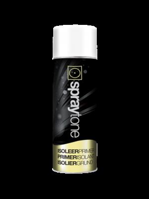 SprayTone Isoleerspray Isoleerprimer